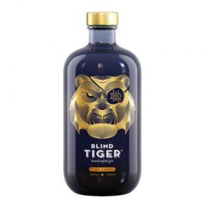 blind-tiger_piper-cubeba_gin_luxury_for_men
