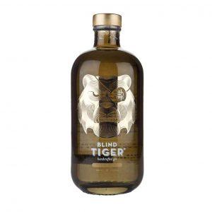 buy-blind-tiger-imperial-secrets-gin_1024x1024